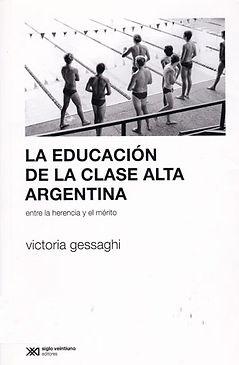 la-educacion-en-la-clase-alta-argentina.