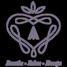 ATM_Logo-01-01.png