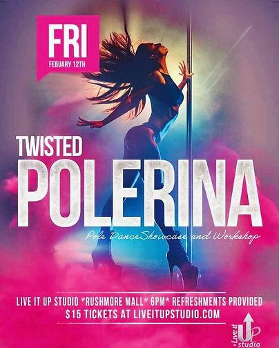 Pole - Dance - Polerina Studio - Live It Up Studio - Rapid City, SD.jpg