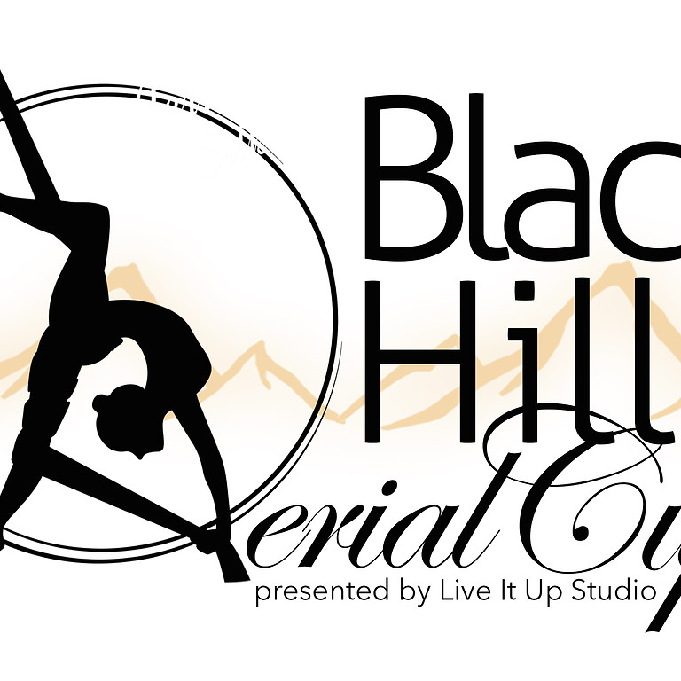 Black Hills Aerial Arts Cup 2021
