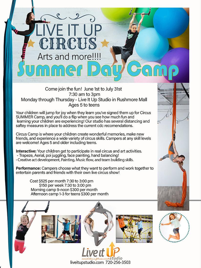 Summer Day Camp sm.jpg