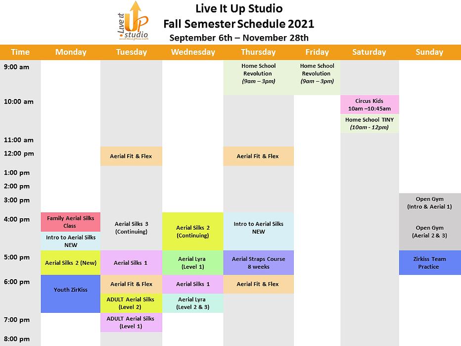 Live It Up Studio Fall Semester 2021-2022.png