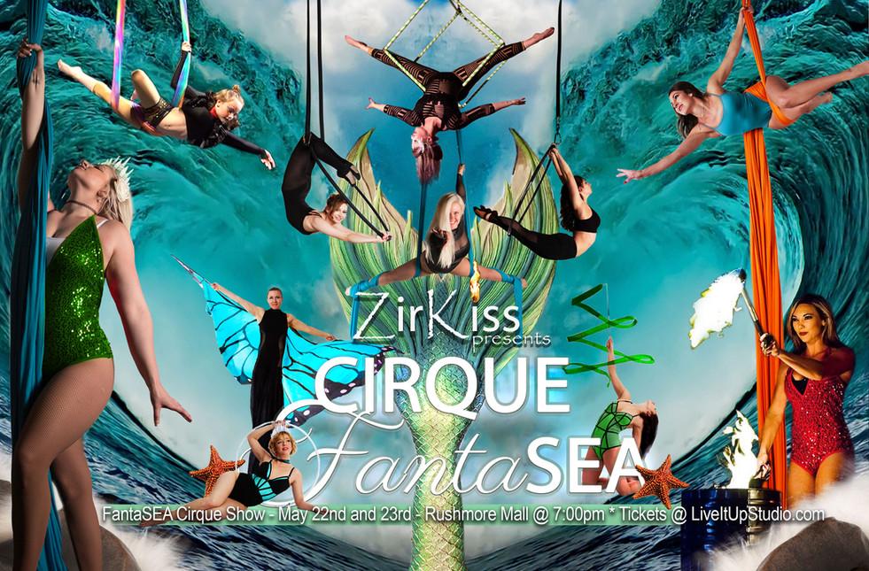 Cirque FantaSEA2.jpg