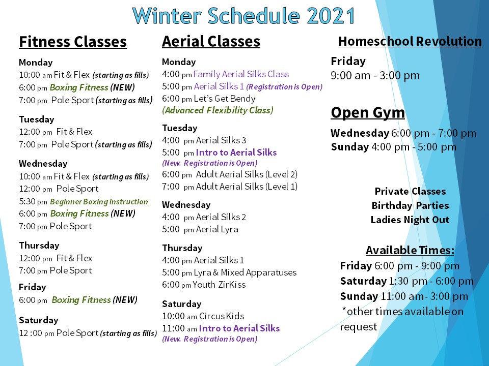 Winter Schedule 2021 new .jpg
