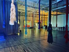 Event Rental, Live It Up Studio, Rapid City, SD.jpg