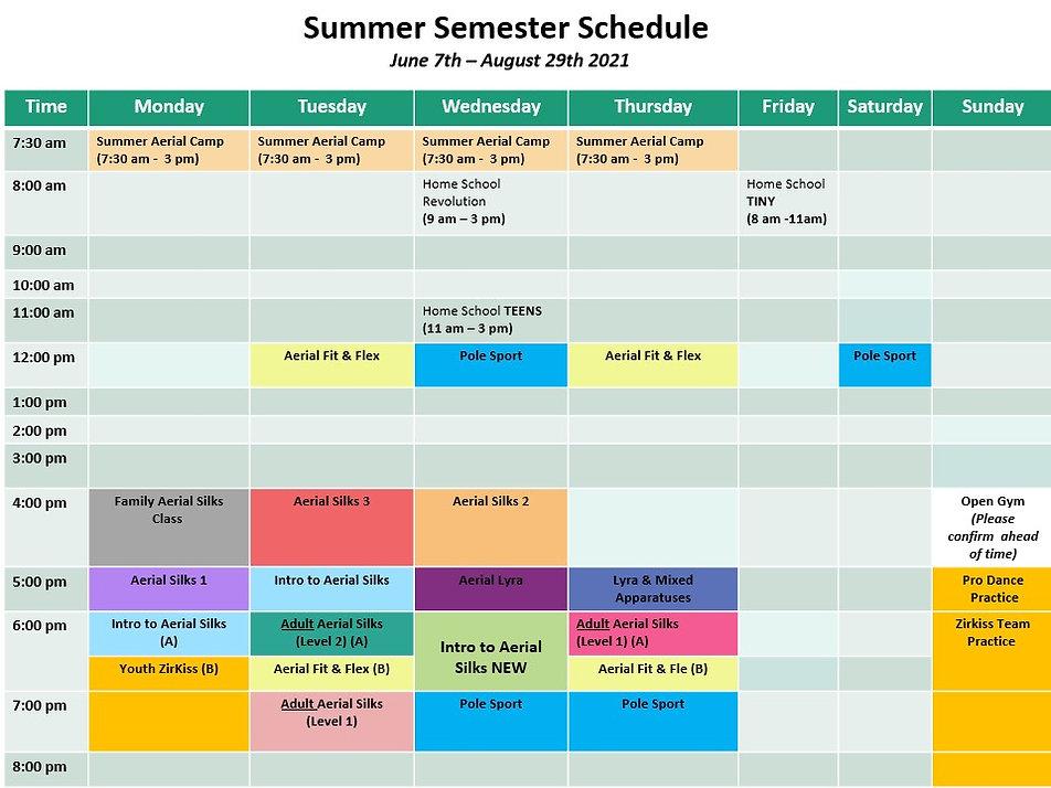 Summer Schedule 2021.jpg