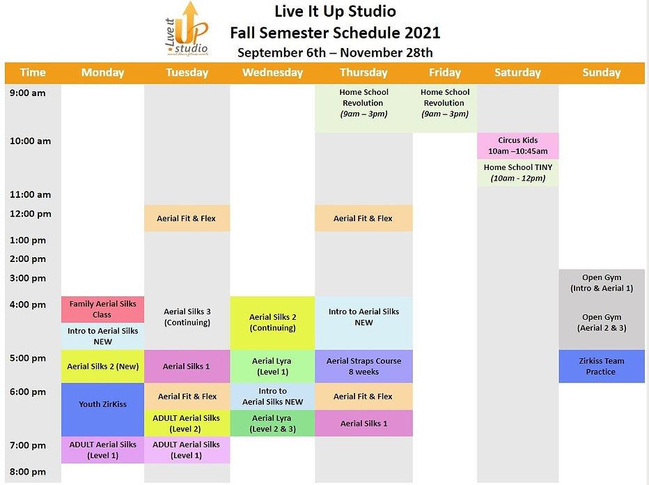 Live It Up Schedule 2021 new 1.jpg