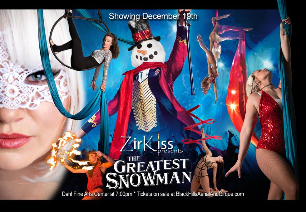 greatest SNOWman w double.jpg
