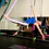 Thumbnail: Intro to Aerial Class
