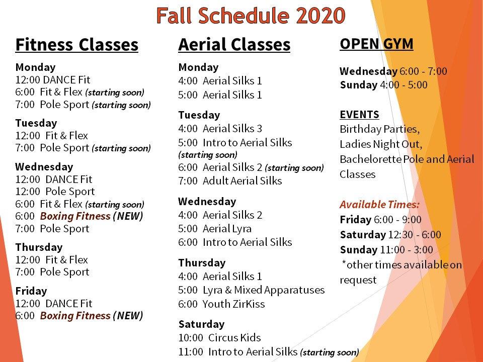 fall schedule 2020.jpg