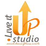 Live it up logo_edited.png