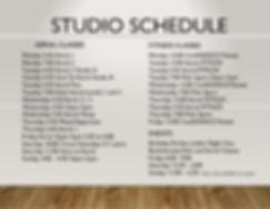 New Schedule 2020.jpg