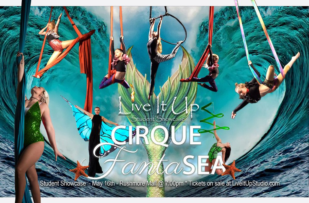 Cirque FantaSEA Youth live it up.jpg