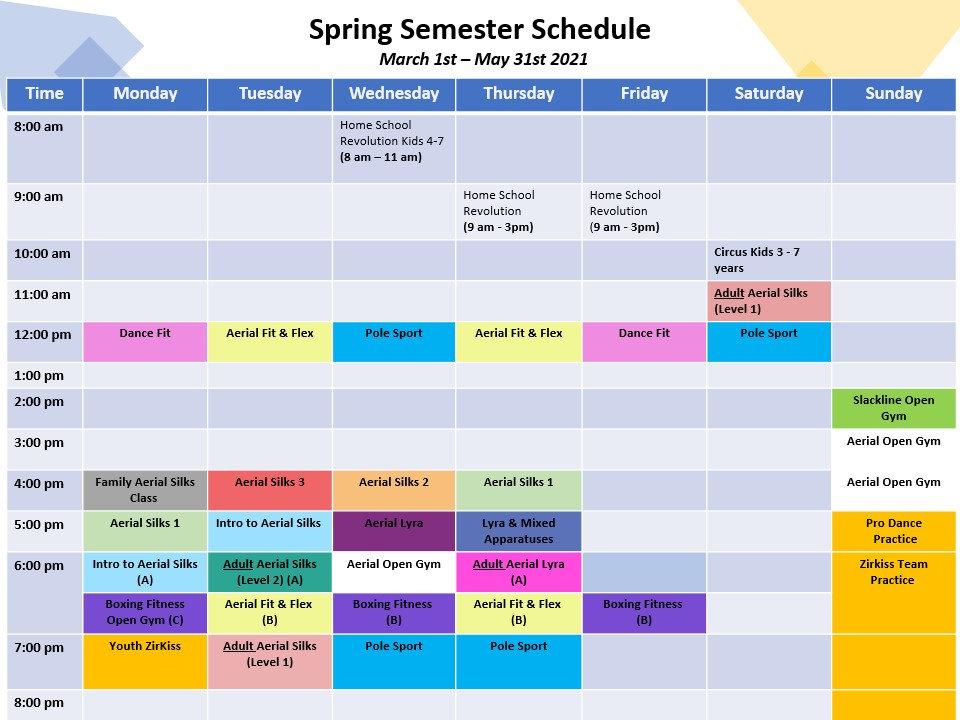 Spring Schedule 2021 (2).jpg