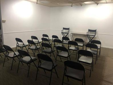 Event Rental, Live It Up Studio, Rapid City, SD.jpg.jpg