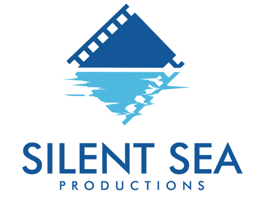 silent sea productions_edit_mark copy.pn
