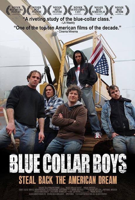 Blue Collar Boys_Construction Poster.jpg