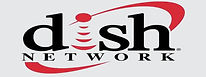 dishnetworklogo.jpg