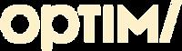 Optimi_Master_Logo_ivory.png
