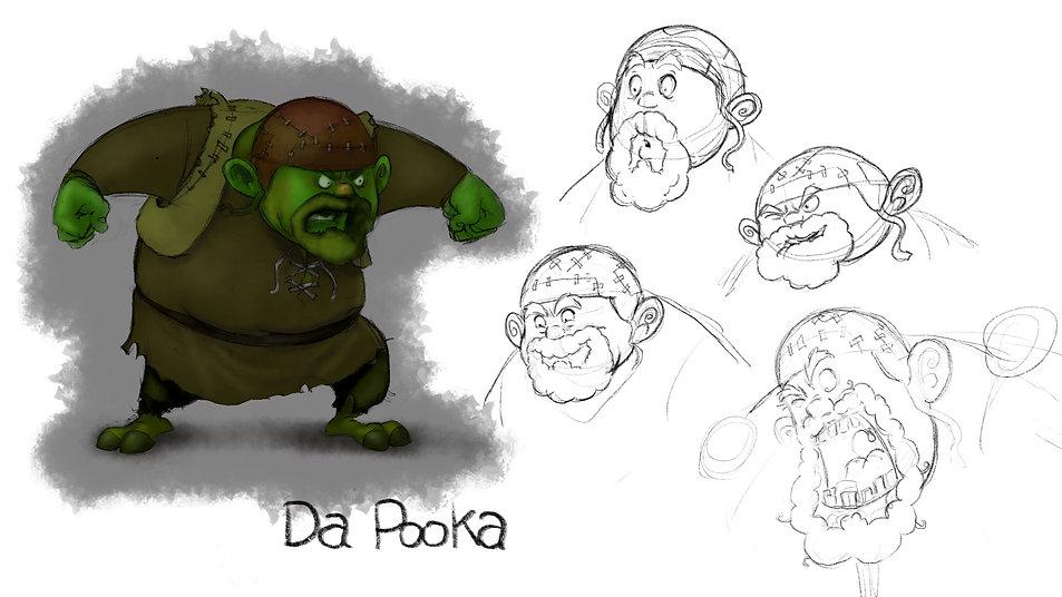 Luka Pooka artwork3.jpg