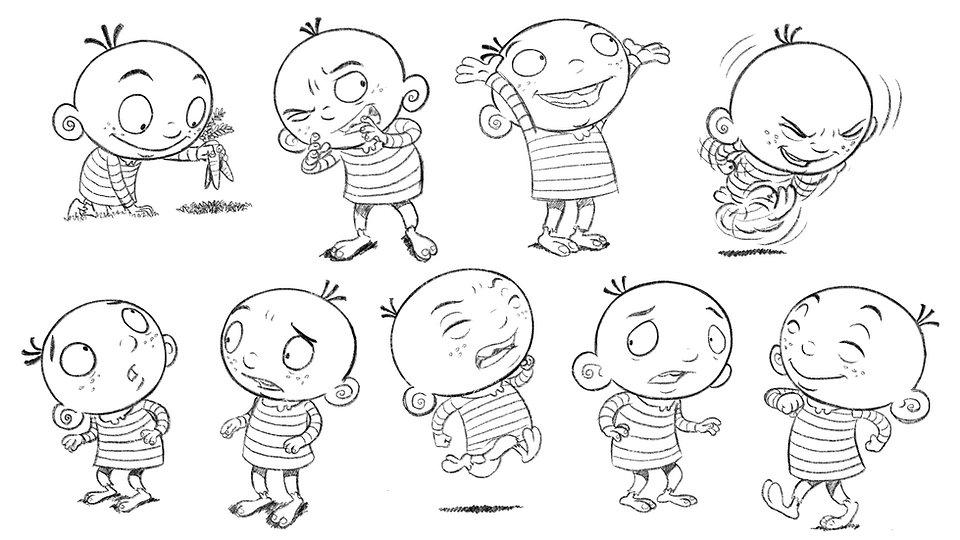 Luka Pooka artwork1.jpg