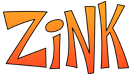 small Zink png Logo.png