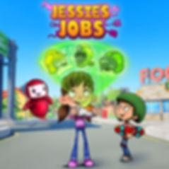 Jessie's_Jobs_square.jpg