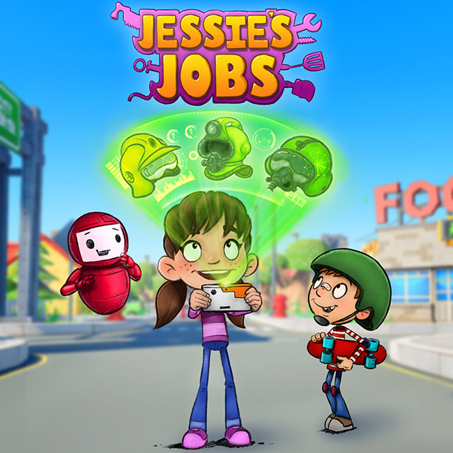 Jessie's_Jobs_square.jpg