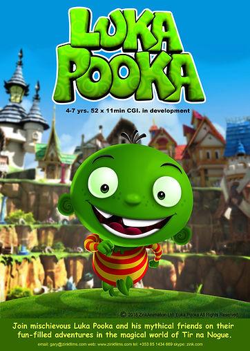 Luka_Pooka_cover.jpg