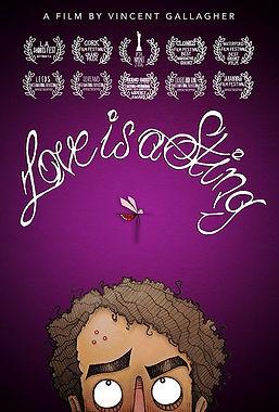 LIAS poster.jpg