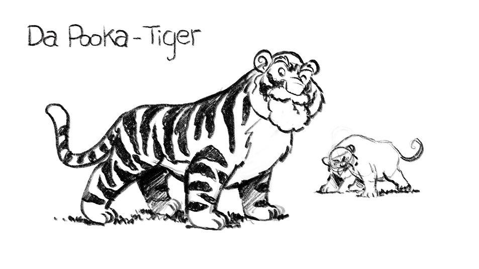Luka Pooka artwork4.jpg