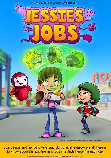 Jessie's_Jobs_flyer_front.jpg