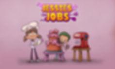 Jessie's_Jobs_CF_Horz.jpg