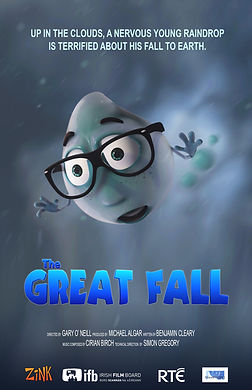 Great_Fall_poster.jpg