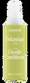 Hair_Botanique_120647_Gentle_Conditioner