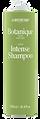 Hair_Botanique_120559_Intense_Shampoo_25