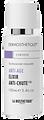 Dermo_Anti-Age_Elixir_Anti-Chute_100ml_e