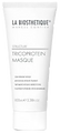 tricoprotein-masque1-229x300_edited.png
