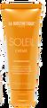 Hair_Skin_Soleil_Group_4_Products_01_edi