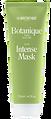 Hair_Botanique_120769_Intense_Mask_125ml