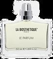 Le_Parfum_edited.png