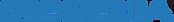Siegenia_Logo.svg.png