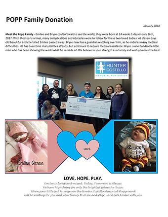 Popp-Family-Donation-1.jpg
