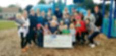 Reiger family donation.jpg