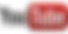 youtube free logo.png