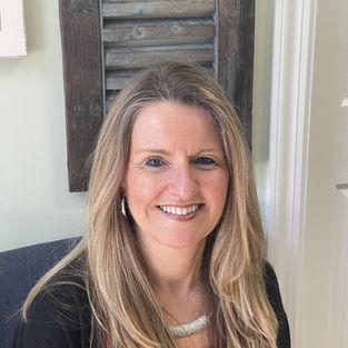 Denise J. Nostrom