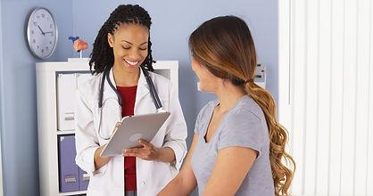 Medical Consultations of Buffalo NY.jpg