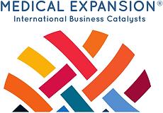 Medex New Logo UK.png