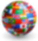 medical expansion, médical expansion, consultant international, santé, export, développement, consultant export