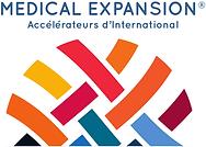 Medex New Logo FR.png